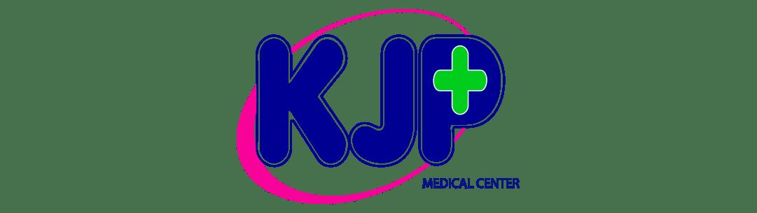 Klinik KJP